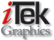 101007_itek_logo