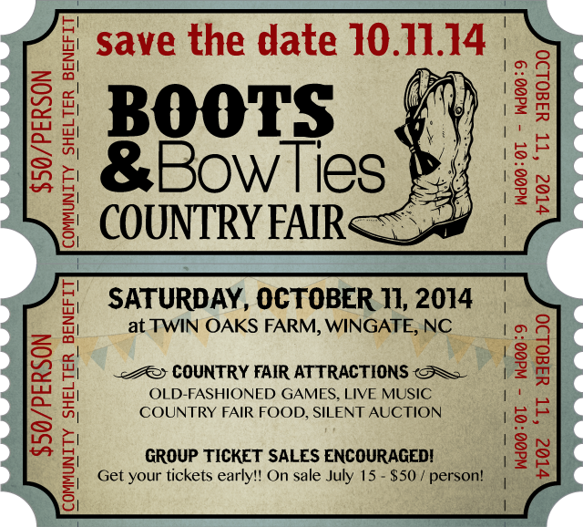 Boot-and-Bowties-2014-SAVE-THE-DATE