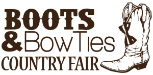 Boots-and-Bowties-2013-logo-brown (2)