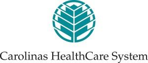 Carolinas Health
