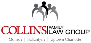 Collins law