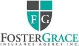 Foster Grace