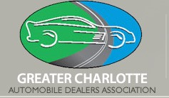 Greater-Charlotte-Automobile-Dealers-Association-Logo