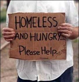 Help-the-Homeless