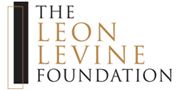 Leon-Levine-Foundation-Logo (1)