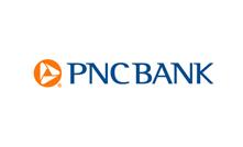 PNC-Color-logo