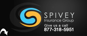 Spivey Insurance Group