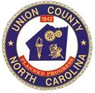 Union-County-Logo (1)