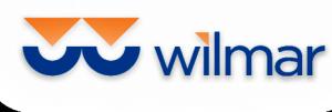Wilmar Leasing
