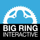 big-ring-interactive-logo-sm (1)