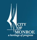 city-of-monroe-logo