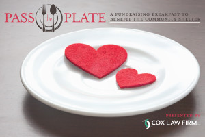 pass-the-plate-postcard-2015-cox-front