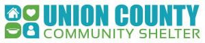 smaller size banner logo