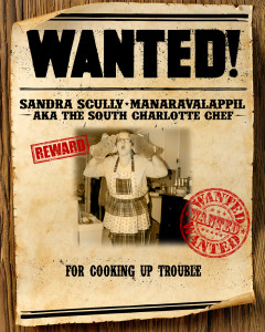 wanted-poster-sandra