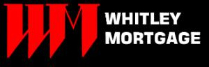 whitley-logo