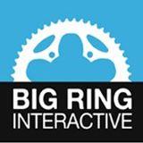 Big Ring Interactive (1)