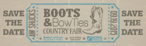 union-shelter-boots-and-bowties-save-the-date-slider-2015