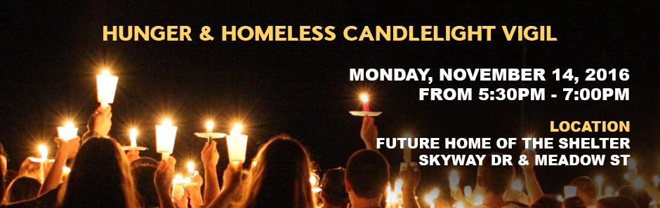 2016-homeless-vigil-website